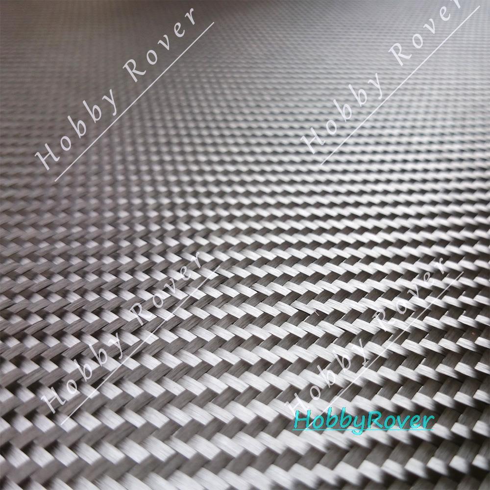 [Az A +] 3K 240gsm 2x2 iplik Real Karbon Lifli Parça Karbon Parça - İncəsənət, sənətkarlıq və tikiş - Fotoqrafiya 2