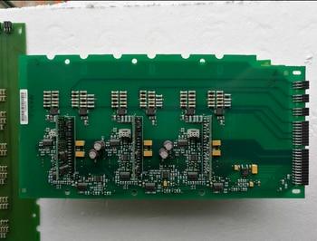 Inverter  drive board  PC00525H 525P 526P original and new