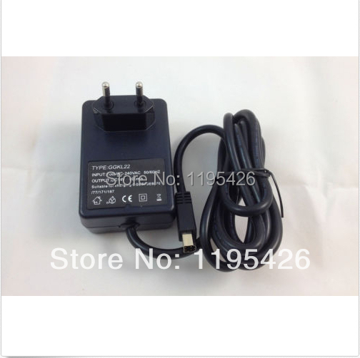 New GKL211 Charger FOR LEICA GEB68 GEB70 GEB77 Battery etc gkl211 charger for leica geb221 and geb211 li ion batteries charger