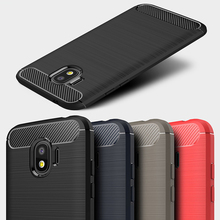 Case For Samsung Galaxy J6 Plus 2018 Case For Samsung J4 Plus J8 S10 Lite S8 S9 Plus S10e J3 J2 Pro J7 2018 J5 2016 2017 Cover брагинец н ред забавные зверята раскраска