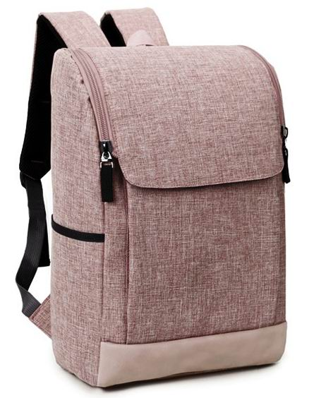 Men Backpack 14 inch Women Laptop Backpack 15.6 inch Notebook ...