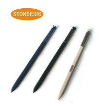 Stonering  Touch Stylus S Pen For Samsung Galaxy Note8 N950U N950W N950FD N950F stylish touch s pen stylus for samsung galaxy note 8 0 n5100 black