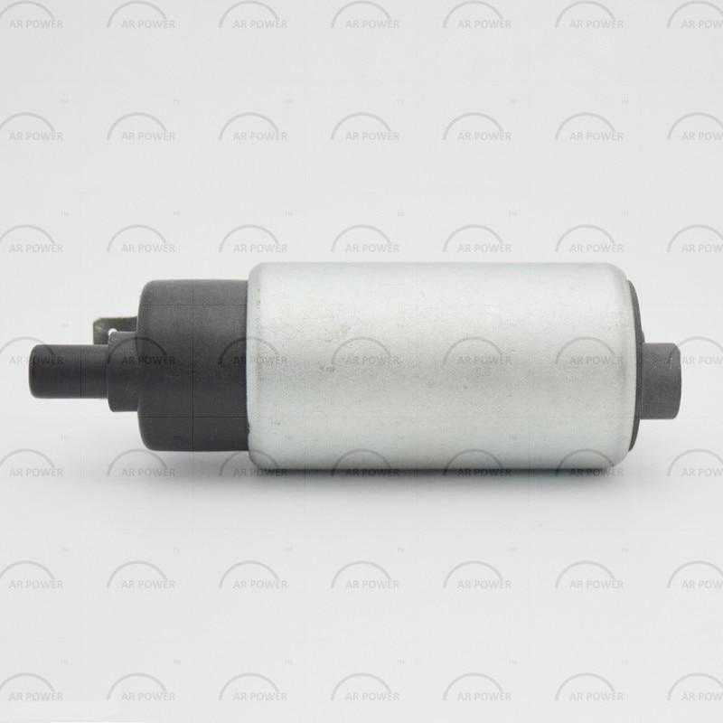 Neuf Moto Pompes /à Essence fuel pumps pour Daelim Roadwin R 125 Replaces Daelim 16700-BA8-0000-M1 2005-2011 VJF125