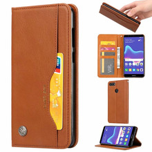 Luxury Case PU Leather Flip Magnetic Wallet Stand Cover for Xiaomi MI 8 lite MI 8 SE Bag Coque With Card Slots for Xiaomi MI 8 leather case for xiaomi mi pad 4 mipad4 8 inch tablet case stand support for xiaomi mi pad4 mipad 4 8 0 case cover two style