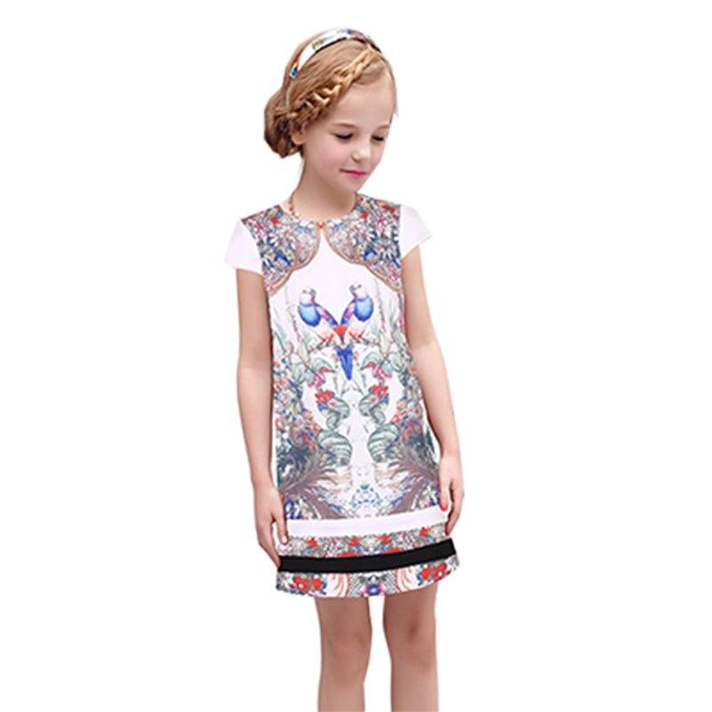 f3fe8f81d Niñas Navidad vestido traje 2017 marca princesa vestido para niña ropa  hecha a mano sequined robe fille niños Vestidos niños