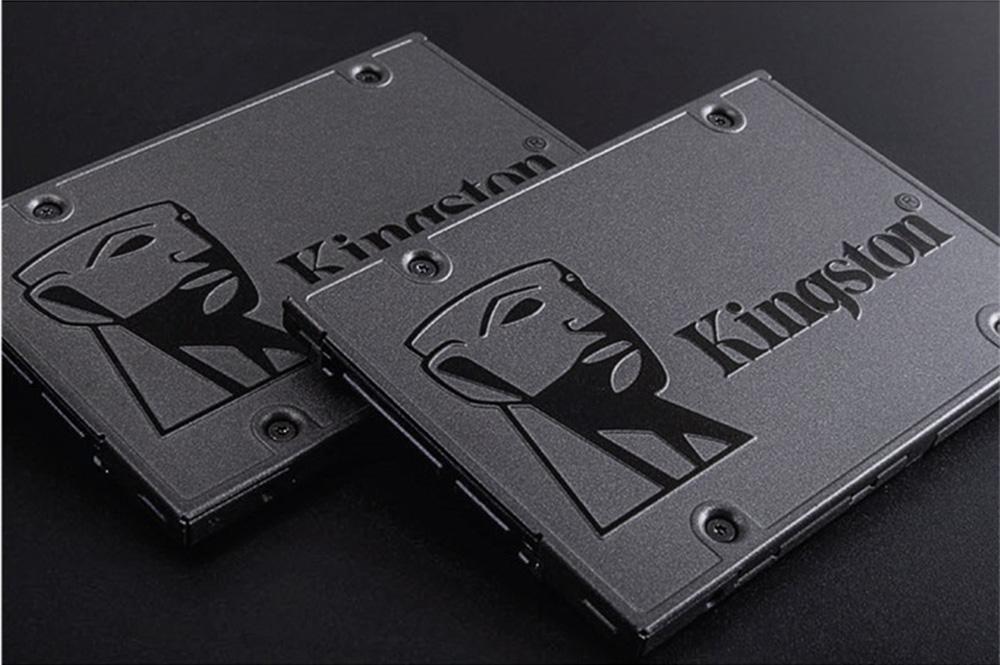 A400-SSD_01_08