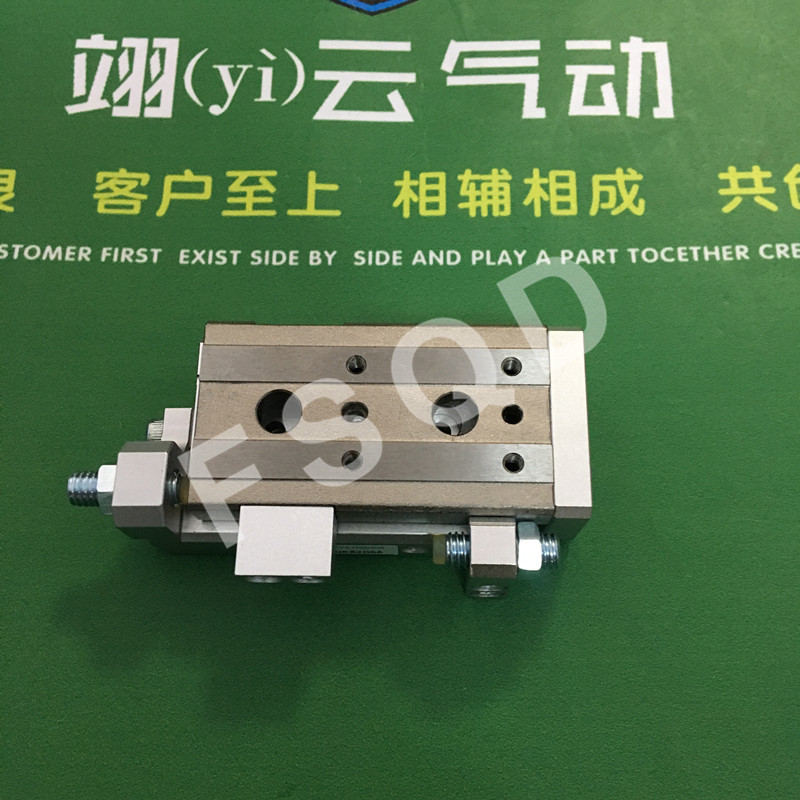 HLQ8x10SA HLQ8x20SA HLQ8x30SA HLQ8x40SA AirTAC Sliding table Cylinder air tools hlq25 75s 100s 125s 150s 10a 20a 30a 40a 50a 10b 20b 30b 40b 50b airtac sliding table cylinder