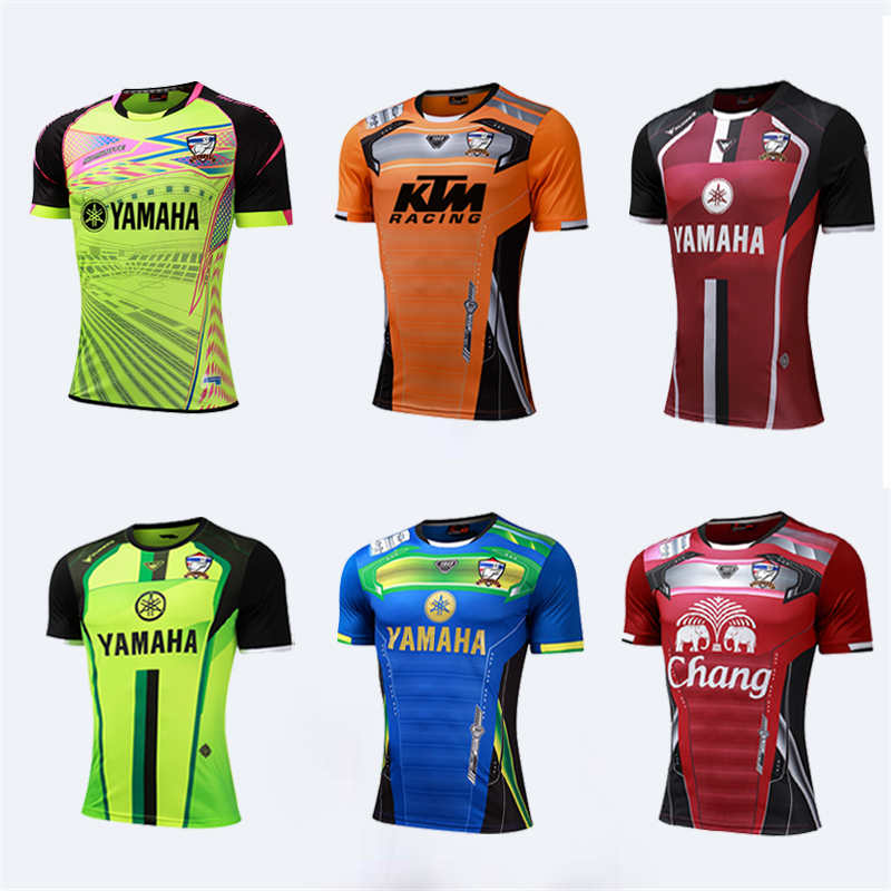 Hot Sale SEA PLANETSP soccer jerseys 2017 survetement football 2016 maillot de foot training football jerseys