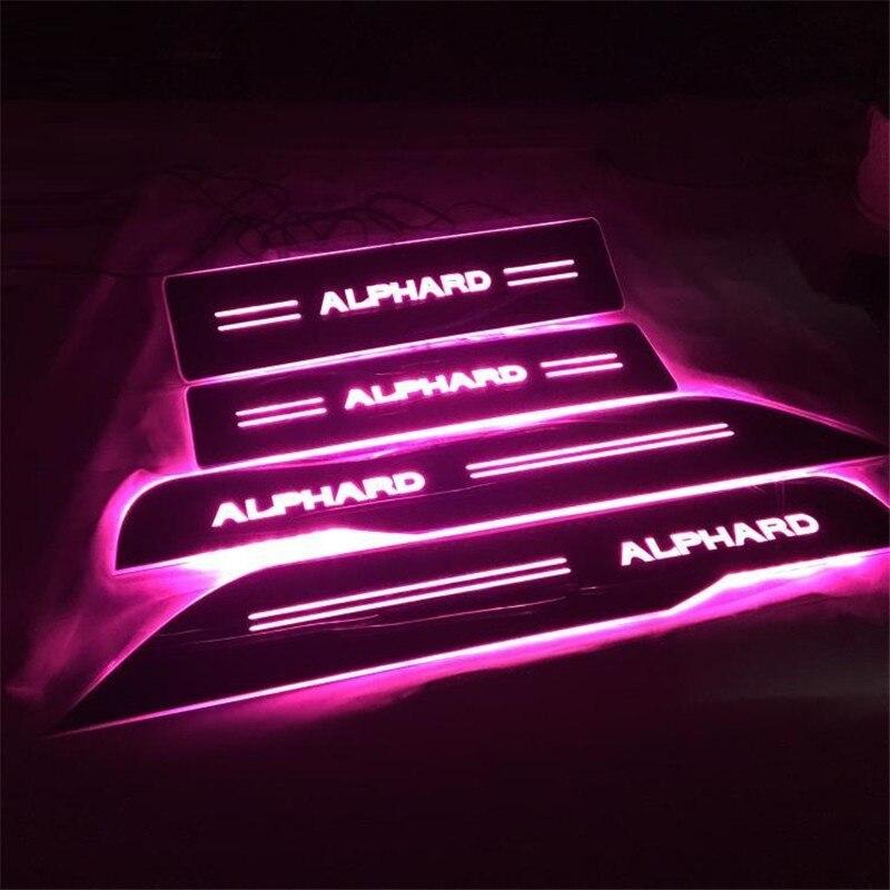 ALPHRAD 1