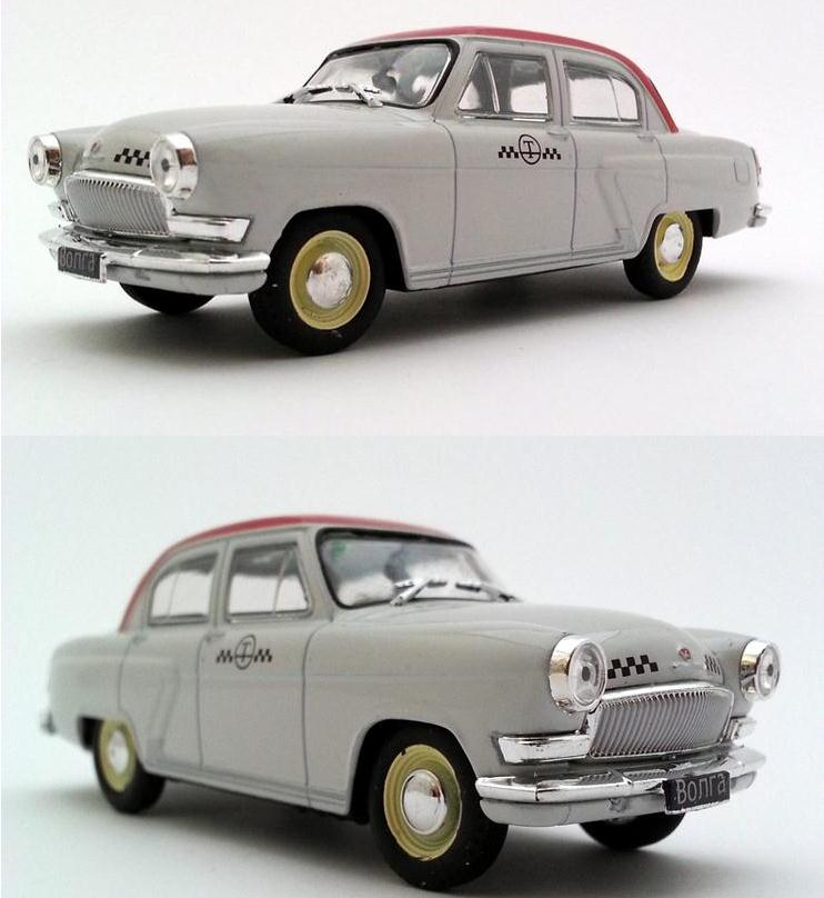 <font><b>1</b></font>:<font><b>43</b></font> <font><b>scale</b></font> alloy <font><b>car</b></font> <font><b>models</b></font>, high simulation Volga TAXI <font><b>car</b></font> toys,diecast metal <font><b>model</b></font>,educational toy vehicles,free shipping image