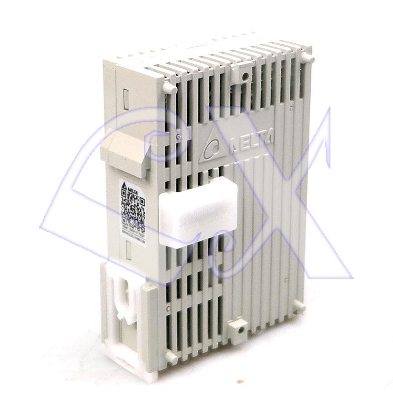 Image 4 - Original Delta DVP16SM11N PLC controller DC24V 16DI Digital Module-in Motor Controller from Home Improvement