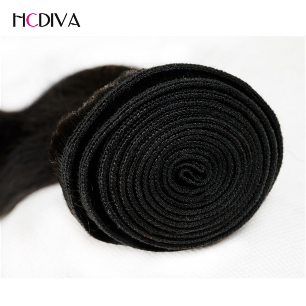 HCDIVA-STW-06