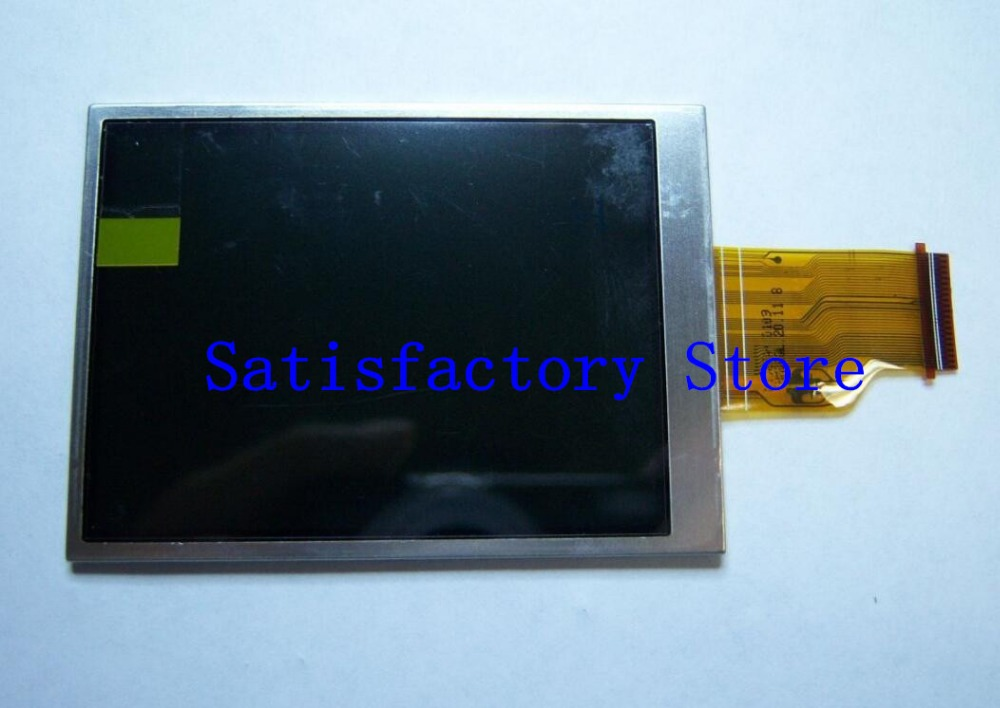 Free Shipping New LCD Display Screen For SAMSUNG ES70 ES71 ES73 ES74 ES75 ES78 PL100 PL101 TL205 SL600 SL605 ST93 ST77 ST66 ST76