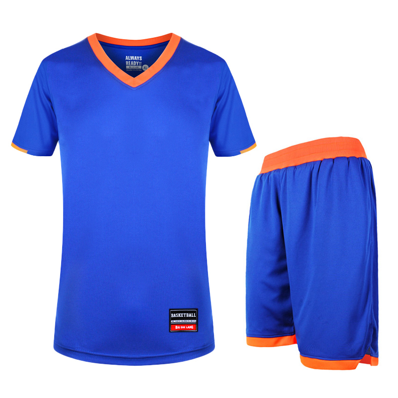 Top quality basketball jerseys sports clothing running for Best athletic dress shirts