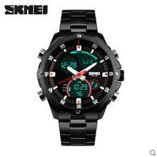 Фабрика direcly наручные часы, сплава марки человек наручные часы, skmei наручные часы известных марок 1146