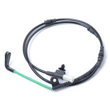 Тормозная Линия Передняя сигнализация, устанавливаемая на тормозные диски Чувствительная линия SEM000024 для Land Rover Дискавери 3