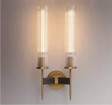 Modern Wall Sconce Bedroom…