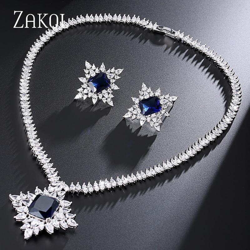 ZAKOL Classic Αξεσουάρ νυφικό επέτειο - Κοσμήματα μόδας - Φωτογραφία 1