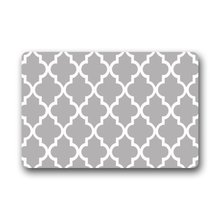 Popular Grey Kitchen Rug-Buy Cheap Grey Kitchen Rug lots from ...