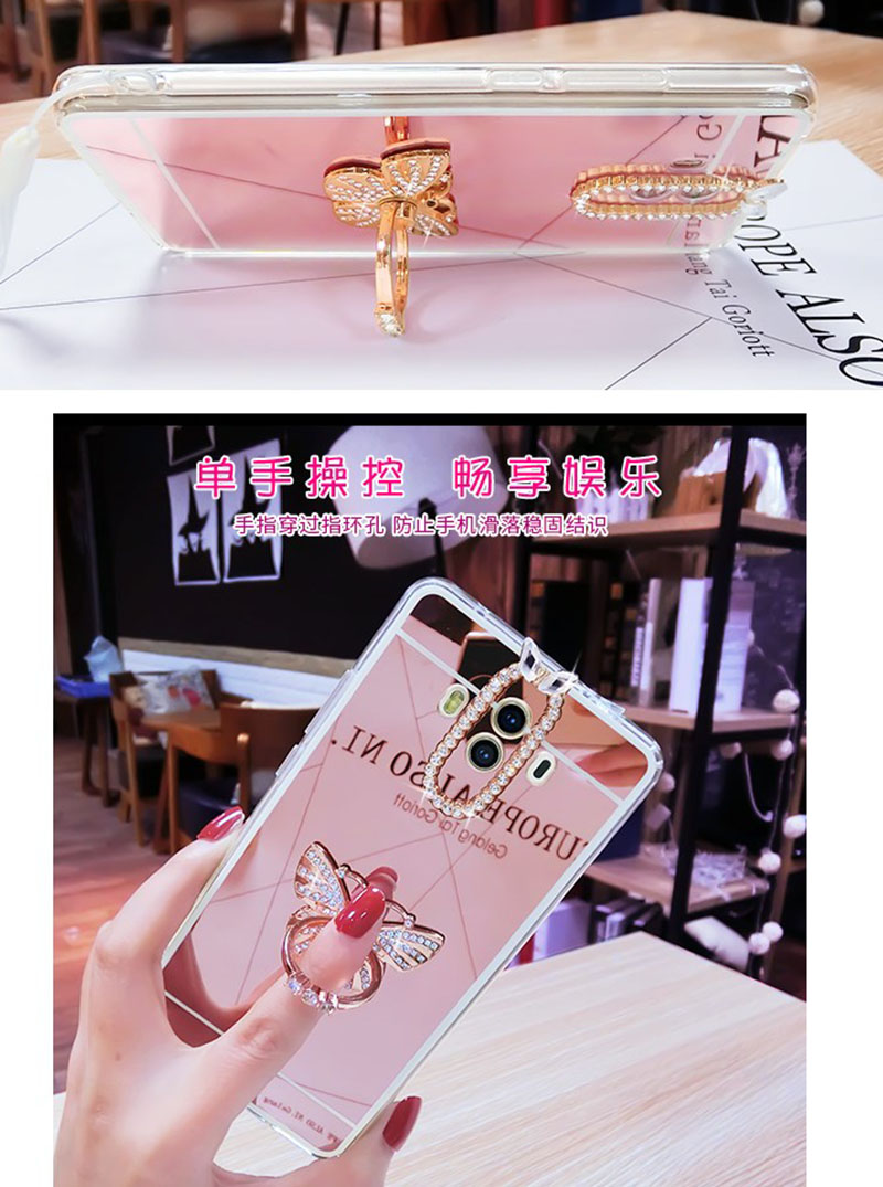 Huawei Mate 10 Cell Phone Cases Cover
