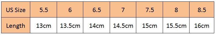 13-16cm
