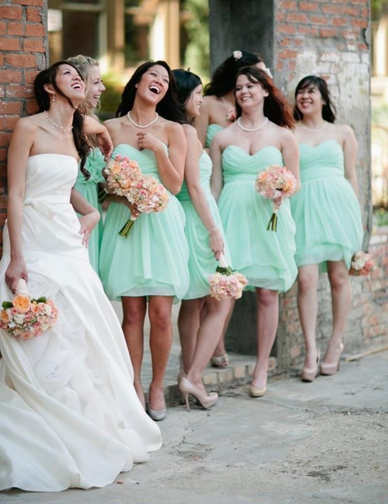 Lapis bridesmaid dresses for sale gallery braidsmaid dress lapis bridesmaid dresses for sale images braidsmaid dress online get cheap peach blue bridesmaid dresses aliexpress ombrellifo Images