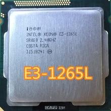 AMD N950 N 950 HMN950DCR42GM 2.1 GHz 1MB Quad Core Notebook processors Laptop CPU