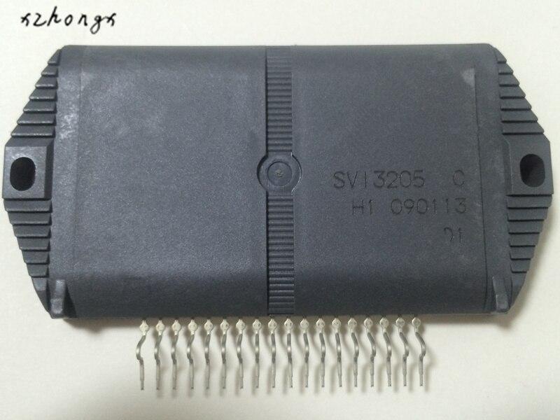 XNWY 1PCS SVI3205