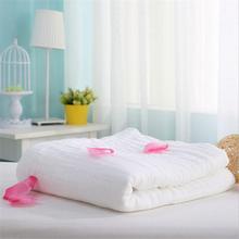 95*120 10 layers multi-use 100% cotton gauze newborn baby products Blanket & Swaddling Wrap Blanket Sleepsack Receiving Blankets