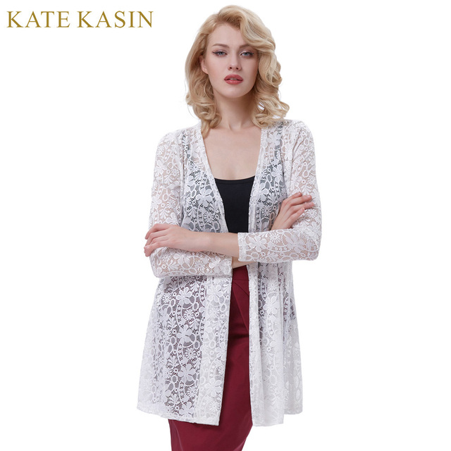 Lace Evening Jackets for Women