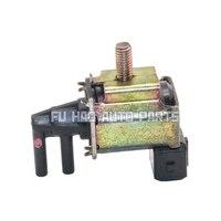 Original Dampf Kanister Purge Control Magnetventil Für Mitsubishi K5T48277