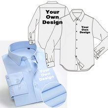 817524a3d2 Compra women logo dress shirt y disfruta del envío gratuito en ...