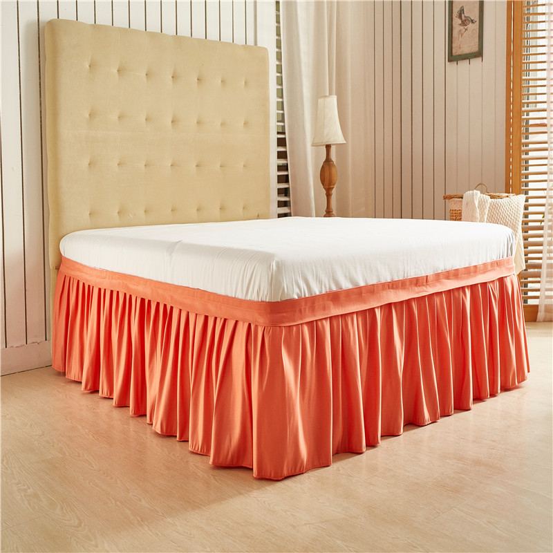 twin size box spring 06-