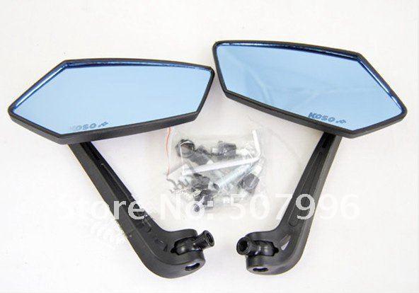 Spiegel Voor Fiets : Spiegel voor fiets of scootmobiel vilans hulpmiddelenwijzer