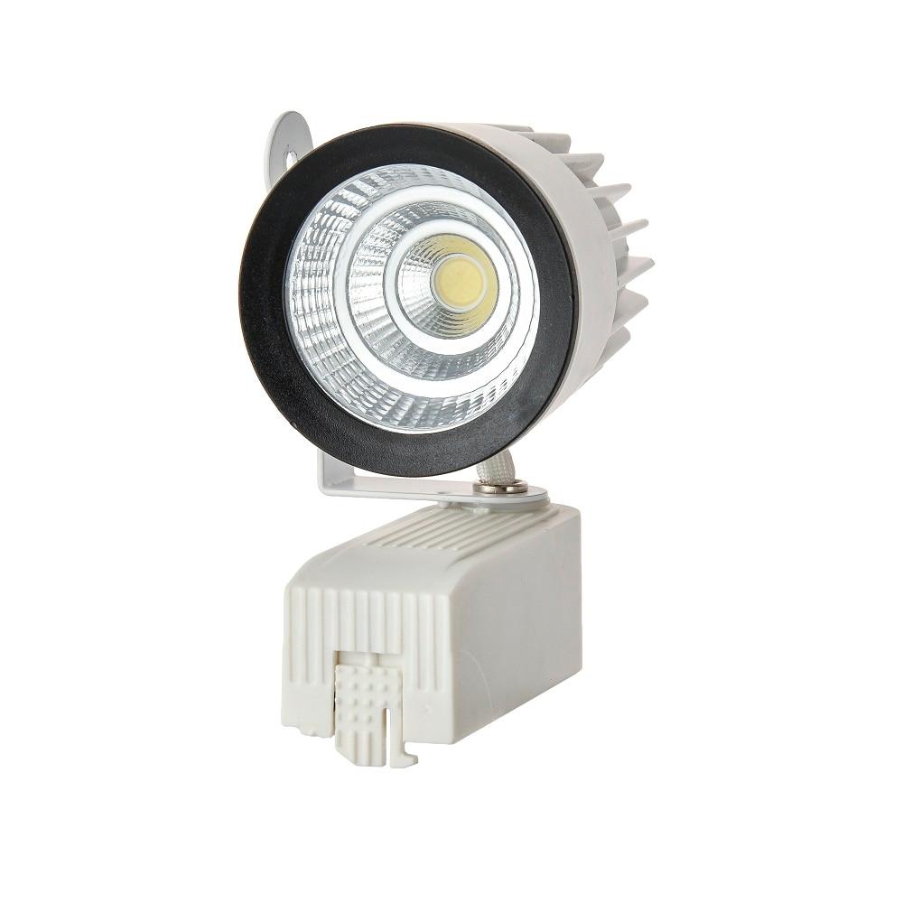 LED Track Light 15W Track Lamp Bulb 15 Watt Indoor Kitchen