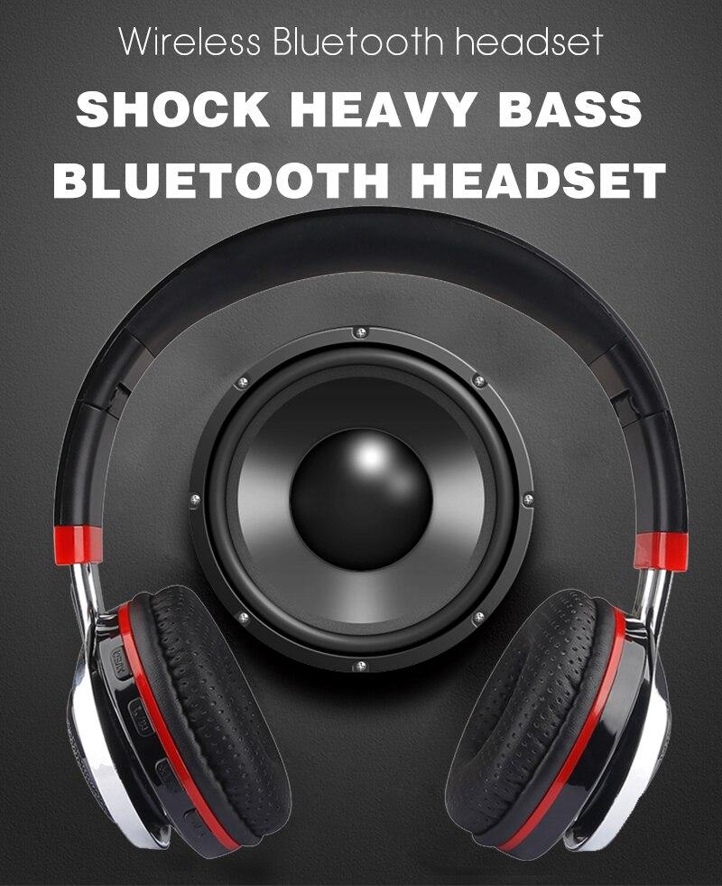 bluetooth big headphones (1)
