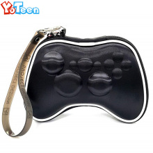 Yoteen Airform Pocket Pouch for Xbox 360 Hard Carrying Case Bag for Microsoft Xbox 360 Game Controller Gamepad Pouch Case Bag