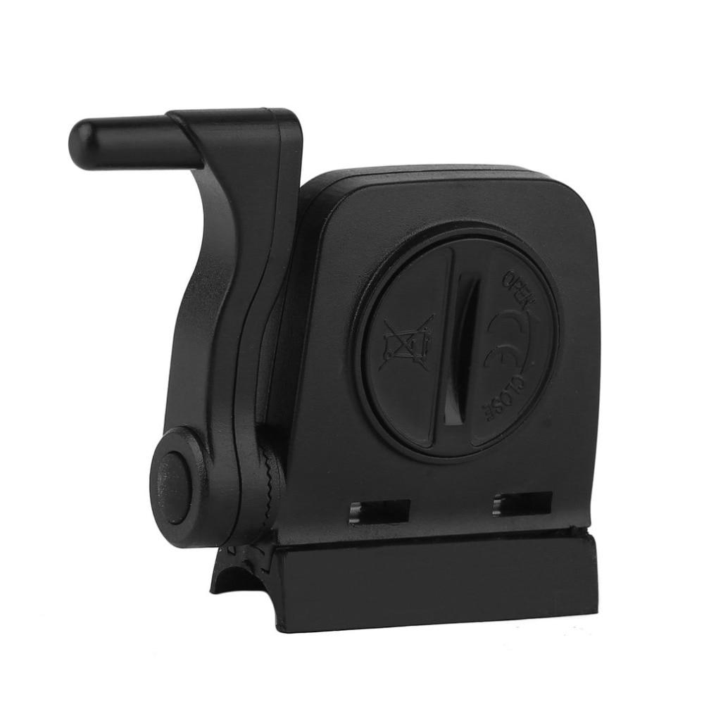 2018 NEW Cycling Wireless <font><b>Bike</b></font> Computer Speedometer Speed <font><b>Cadence</b></font> Sensor <font><b>Bluetooth</b></font> 4.0 MTB Cycling with APP For Smart Phone