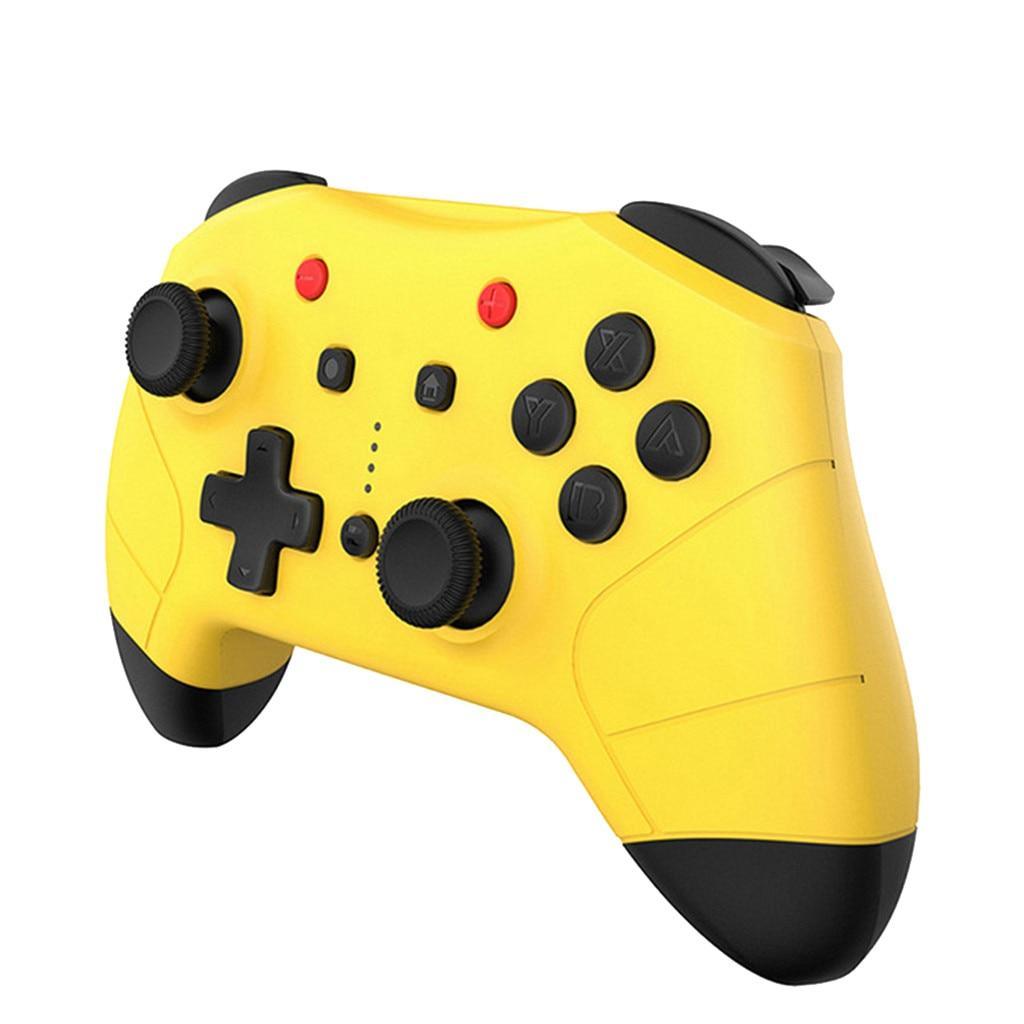 controlador universal sem fio controlador de jogo