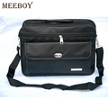 free shipping, man bag shoulder bag casual bag handbag cross-body men's large capacity document business bag