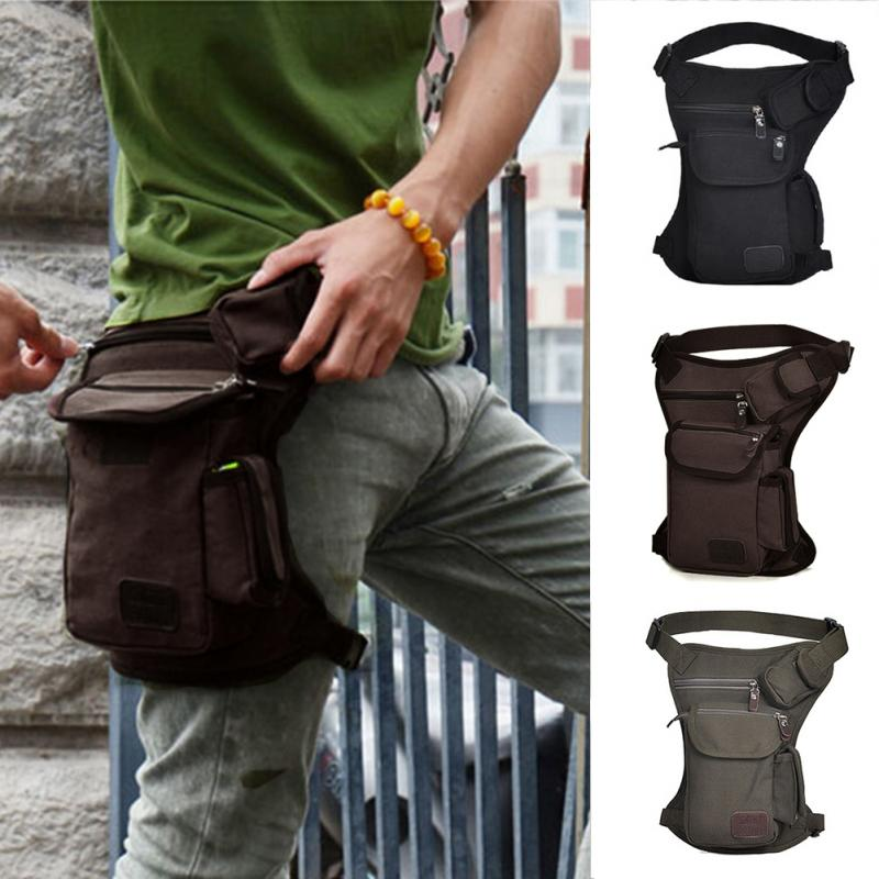 3c65db5ac5 Canvas-Multi-pockets-Fanny-Pack-Men-Tactical-Military-Waist-Bag-Casual -Travel-Belt-Bag-Waist-Pack.jpeg
