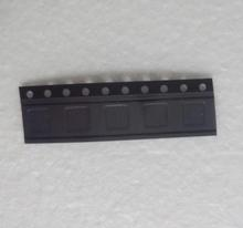 "5pcs/lot, Original new U7701 LED BackLight Driver IC Chip LP8550 8550 for Macbook Air 13"" A1466 2013 820 3437 A/B on mainboard"