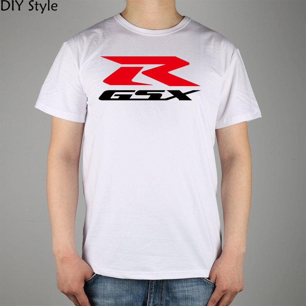 achetez en gros suzuki chemise en ligne à des grossistes suzuki