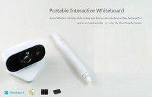 Пользователи интерактивной board доски мульти smart школы дизайн портативный