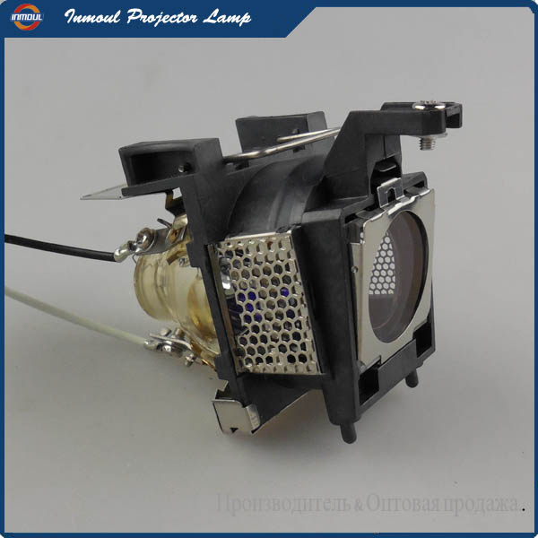High quality Projector Lamp 5J.J1R03.001 for BENQ CP220 with Japan phoenix original lamp burner high quality projector lamp with housing cs 5jj1b 1b1 for benq mp610 mp610 b5a with japan phoenix original lamp burner