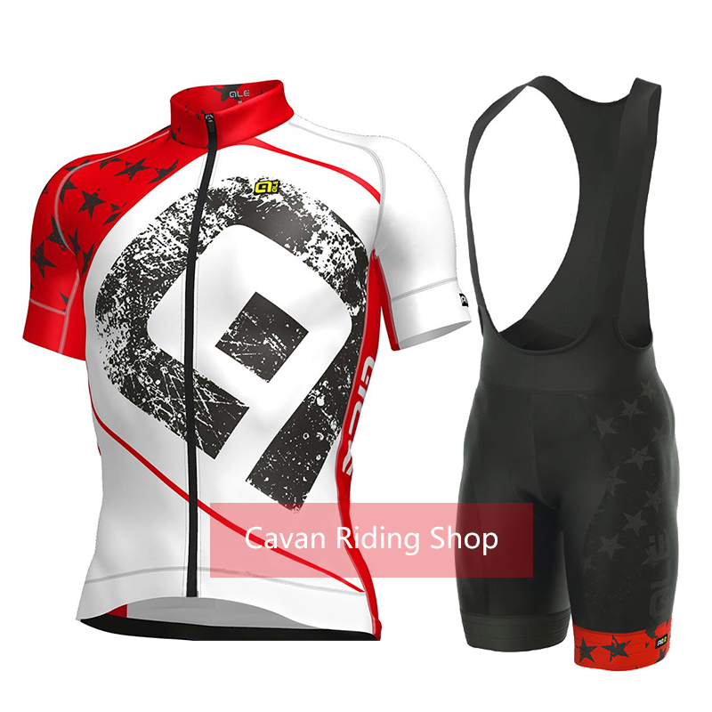 NEW Tanhyo Team Ale Cycling Jersey Sets MTB Bike Bicycle Breathable shorts Clothing Ropa Ciclismo Bicicleta Maillot Suit 2017 pro team cycling jersey bibs shorts set mtb bicycle clothing full sets ropa maillot ciclismo bike wear suit for bicycle men