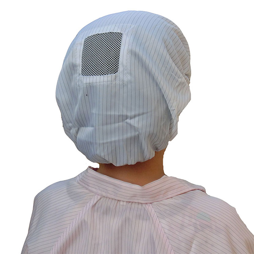 Arbeitsplatz Sicherheit Liefert Schutzhelm Anti Statische Schutz Kopfbedeckungen Reinraum Esd Reinraum Lebensmittel Arbeits Hut Industrielle Sicherheit Arbeit Werkstatt Kopf Schutz