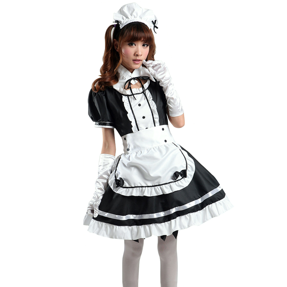 White apron buy online