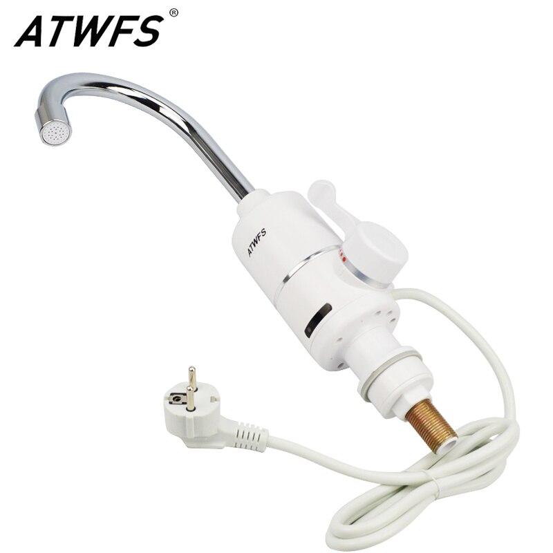 индукционный нагреватель воды