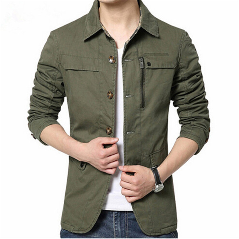 Popular Button up Windbreaker-Buy Cheap Button up Windbreaker lots ...